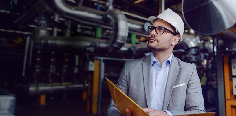 Conheça os maiores custos das empresas do setor industrial
