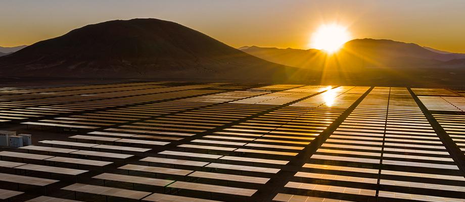 Quais são as principais fontes de energia usadas no Brasil