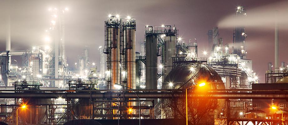 Como fazer gestão de energia em indústrias?